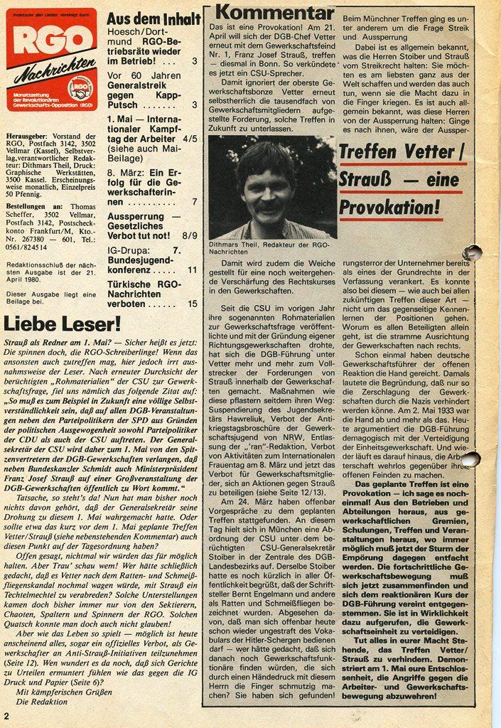 RGO_RGO_Nachrichten_1980_04_02