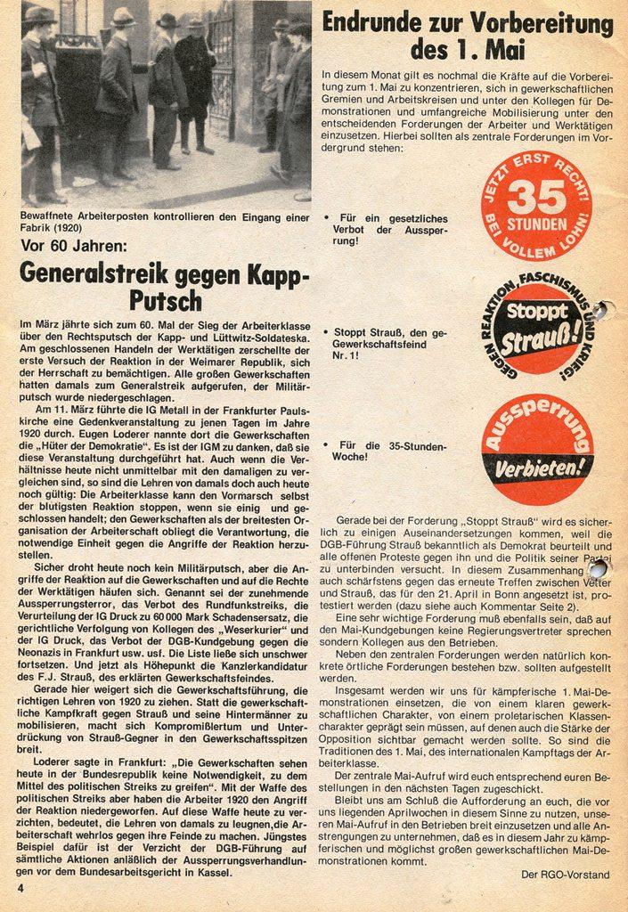 RGO_RGO_Nachrichten_1980_04_04