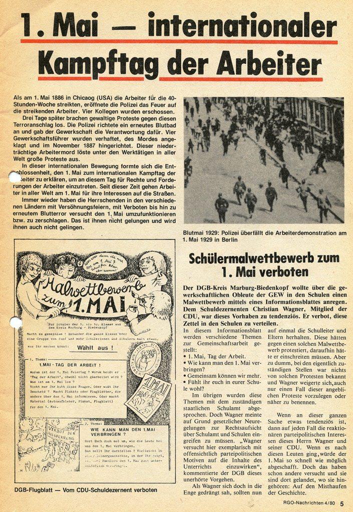 RGO_RGO_Nachrichten_1980_04_05
