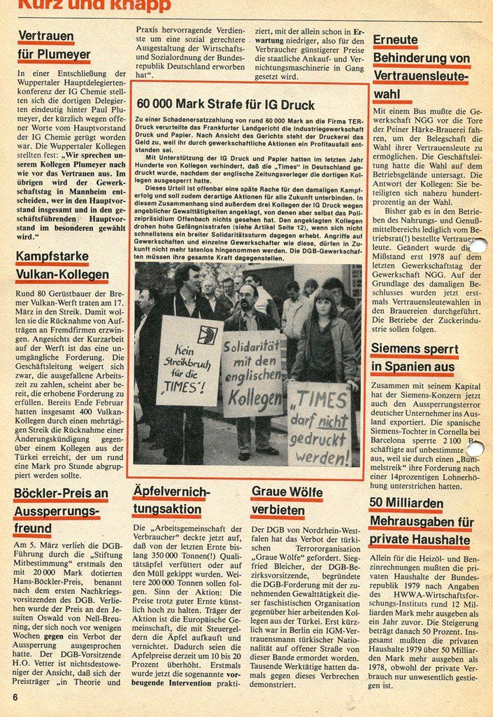 RGO_RGO_Nachrichten_1980_04_06