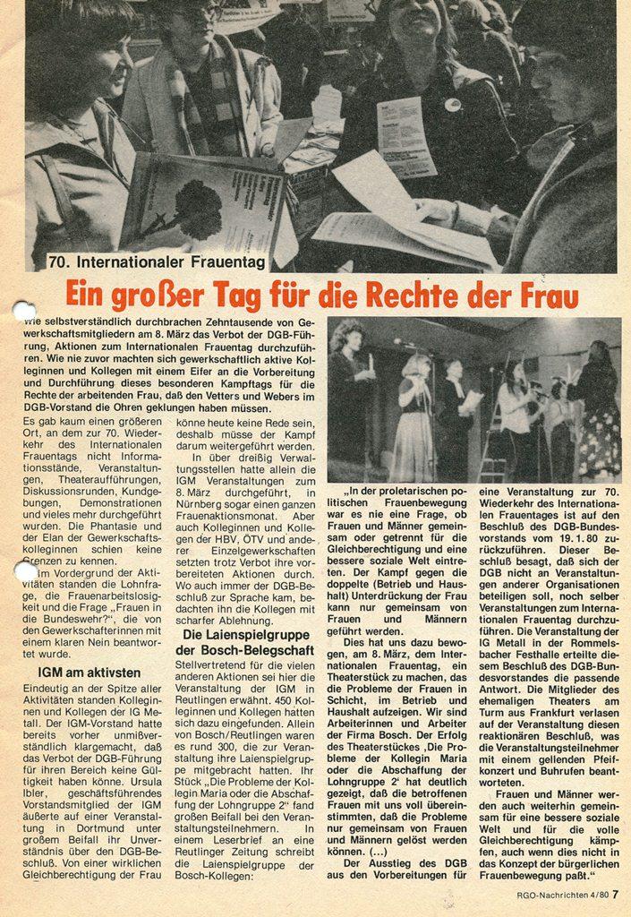 RGO_RGO_Nachrichten_1980_04_07