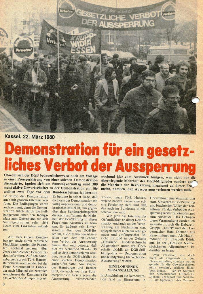 RGO_RGO_Nachrichten_1980_04_08