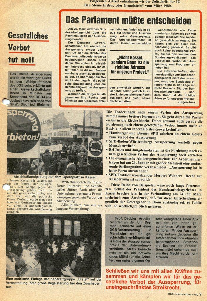RGO_RGO_Nachrichten_1980_04_09