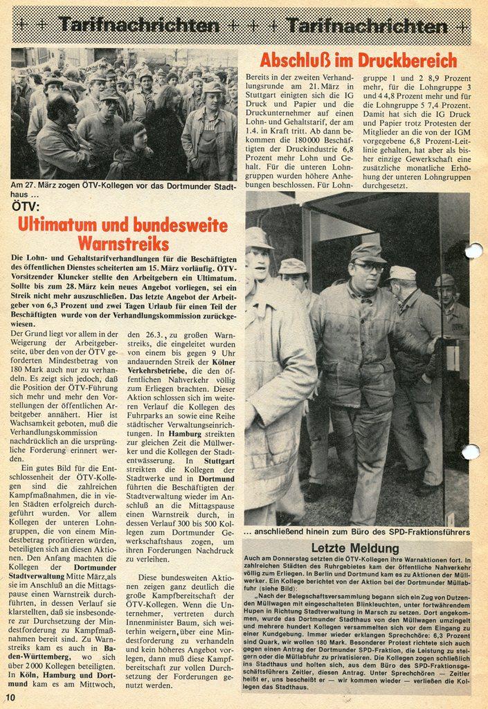RGO_RGO_Nachrichten_1980_04_10