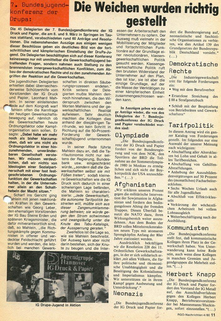 RGO_RGO_Nachrichten_1980_04_11