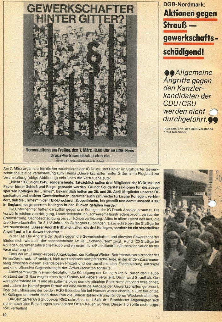 RGO_RGO_Nachrichten_1980_04_12