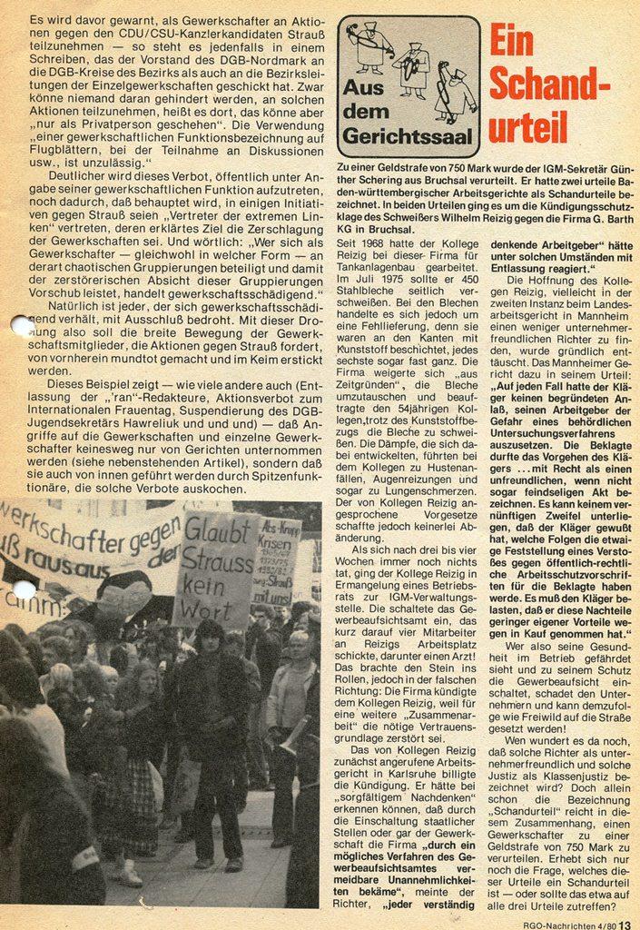 RGO_RGO_Nachrichten_1980_04_13