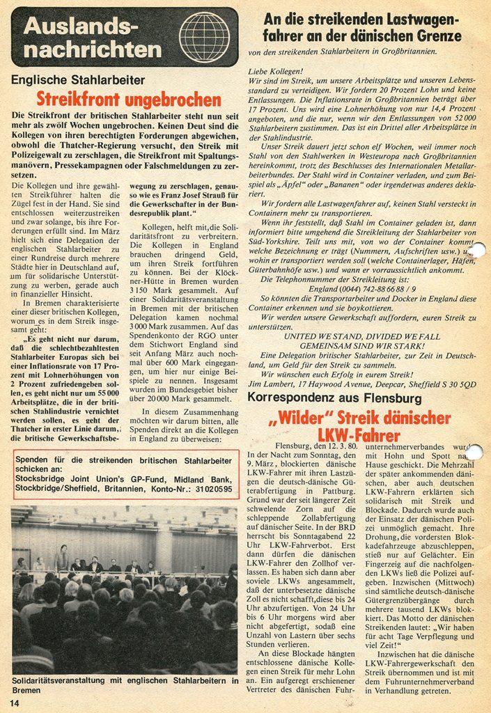 RGO_RGO_Nachrichten_1980_04_14