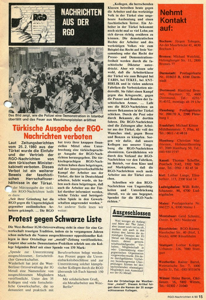 RGO_RGO_Nachrichten_1980_04_15