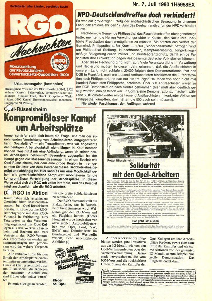 RGO_RGO_Nachrichten_1980_07_01