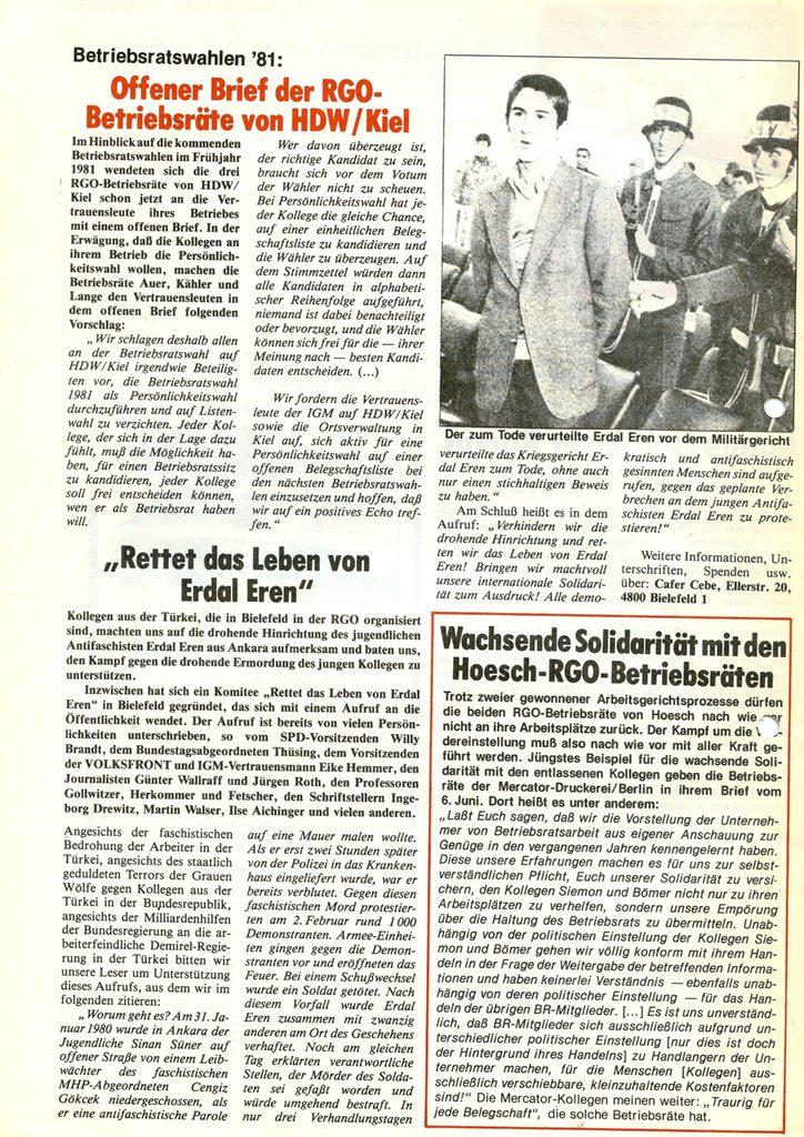 RGO_RGO_Nachrichten_1980_07_02