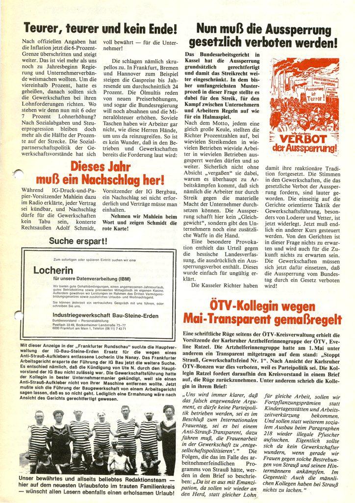 RGO_RGO_Nachrichten_1980_07_03