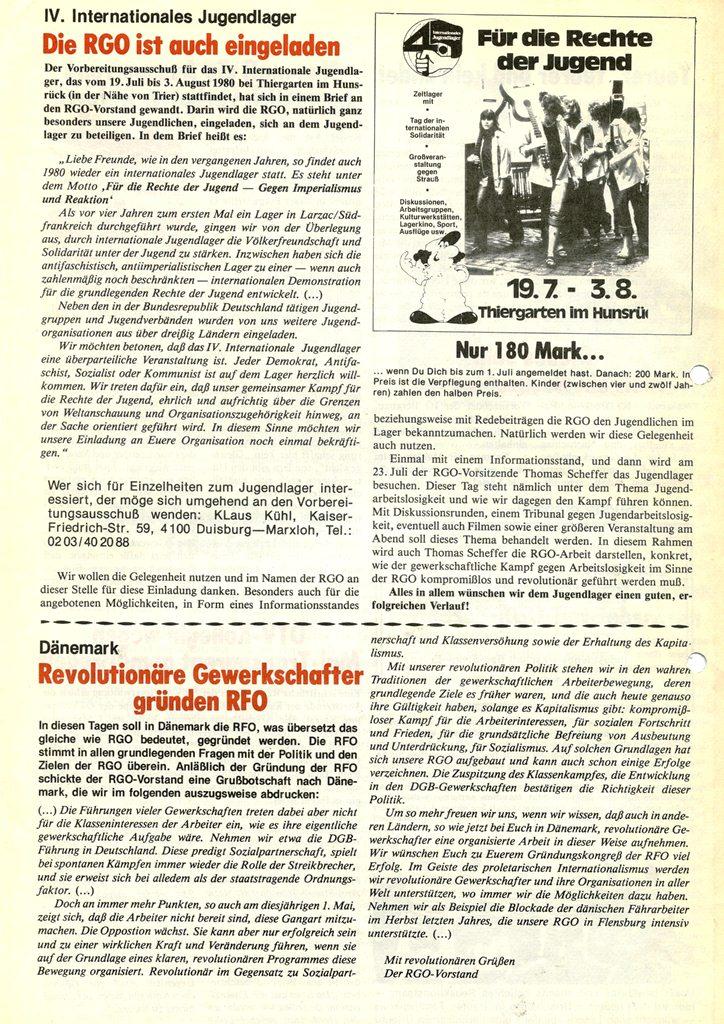 RGO_RGO_Nachrichten_1980_07_04