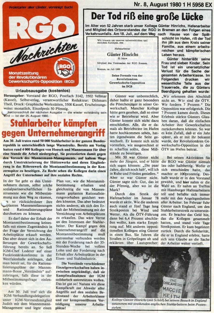 RGO_RGO_Nachrichten_1980_08_01