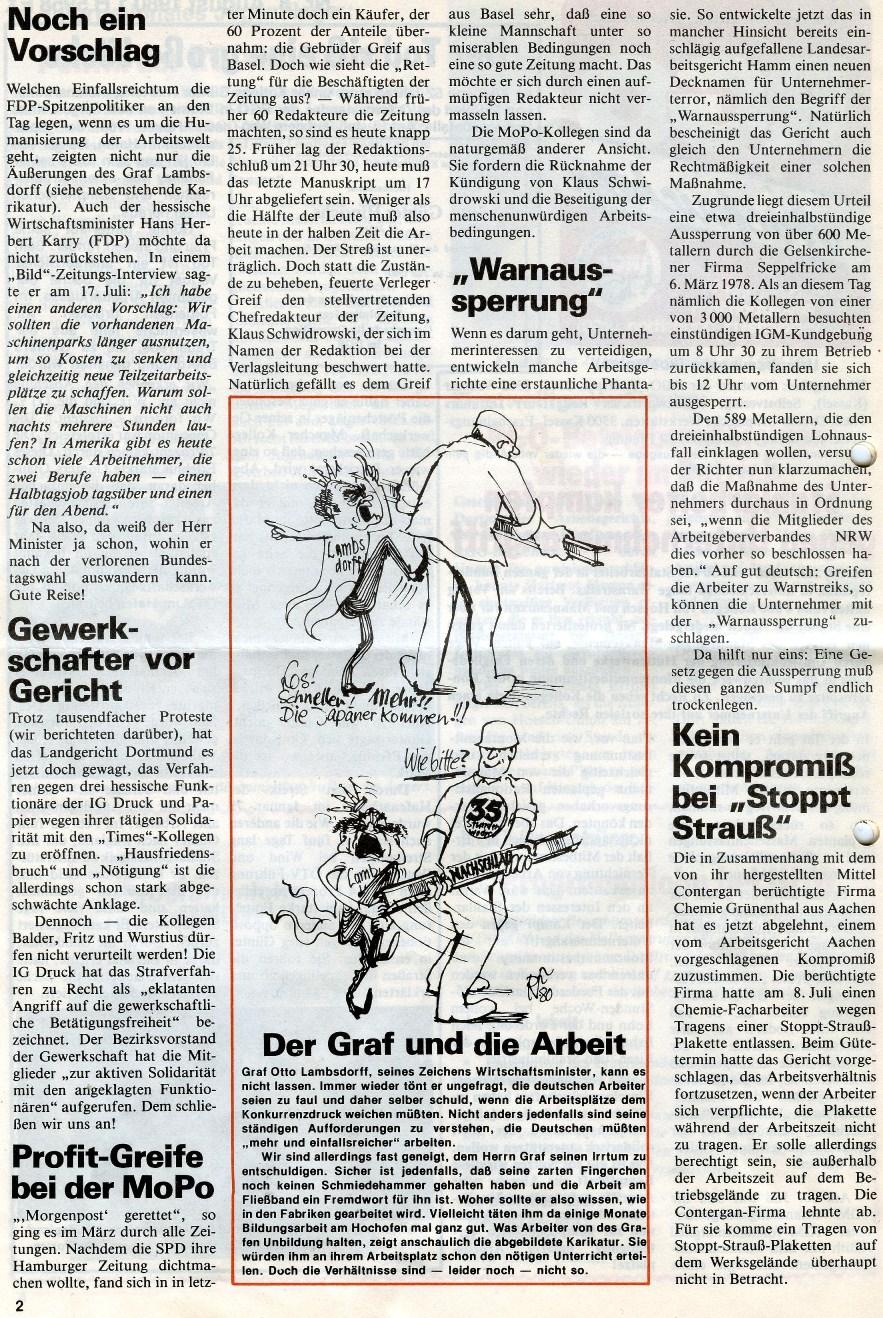 RGO_RGO_Nachrichten_1980_08_02