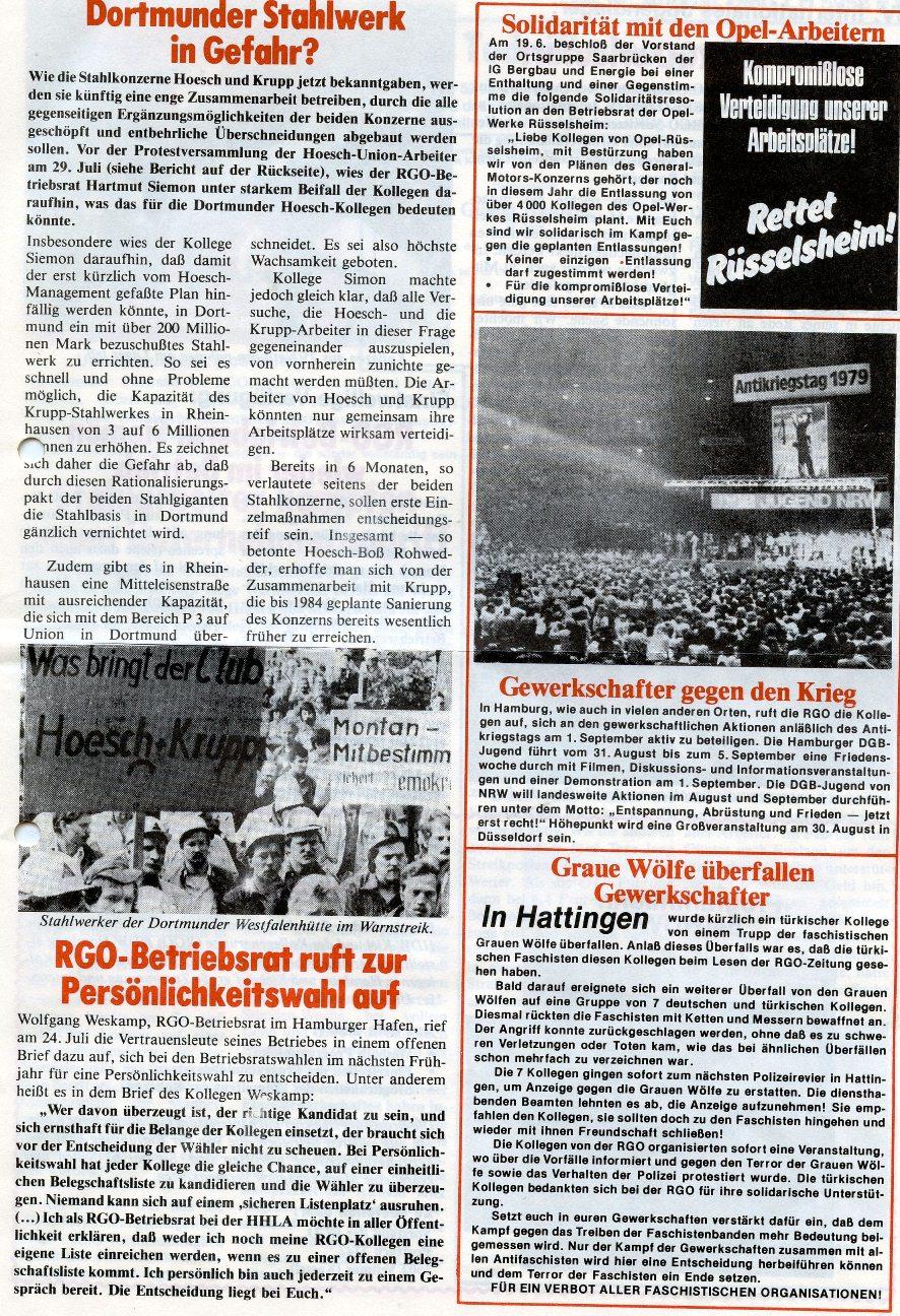 RGO_RGO_Nachrichten_1980_08_03