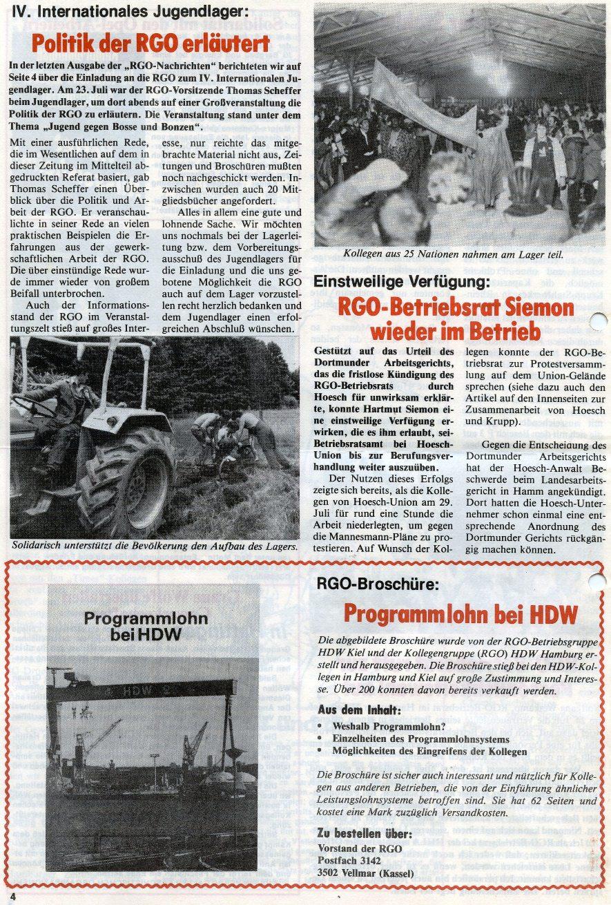 RGO_RGO_Nachrichten_1980_08_04