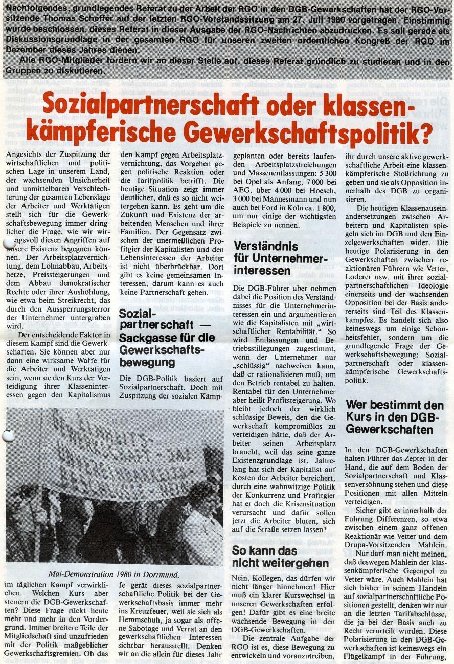 RGO_RGO_Nachrichten_1980_08_05