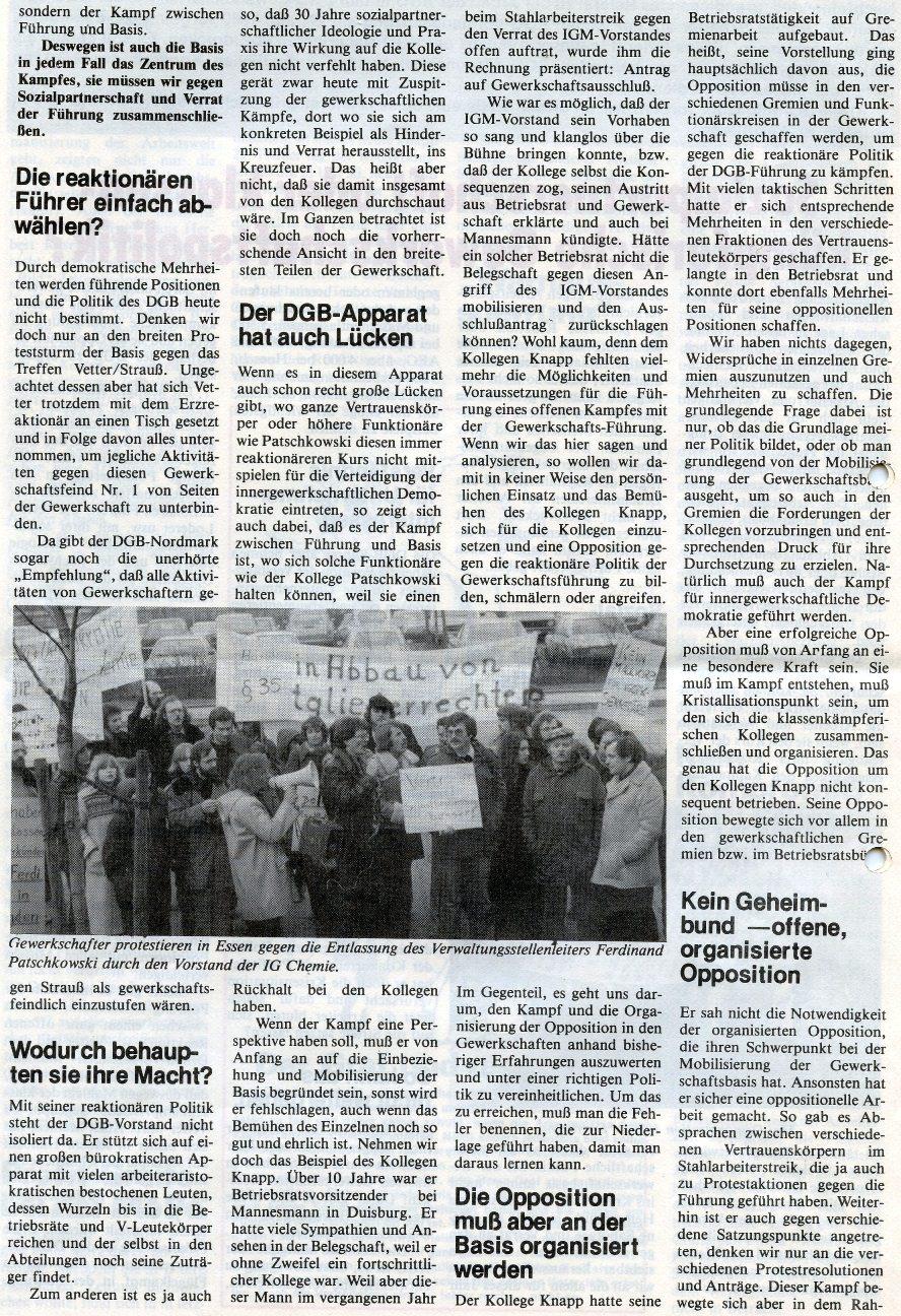 RGO_RGO_Nachrichten_1980_08_06