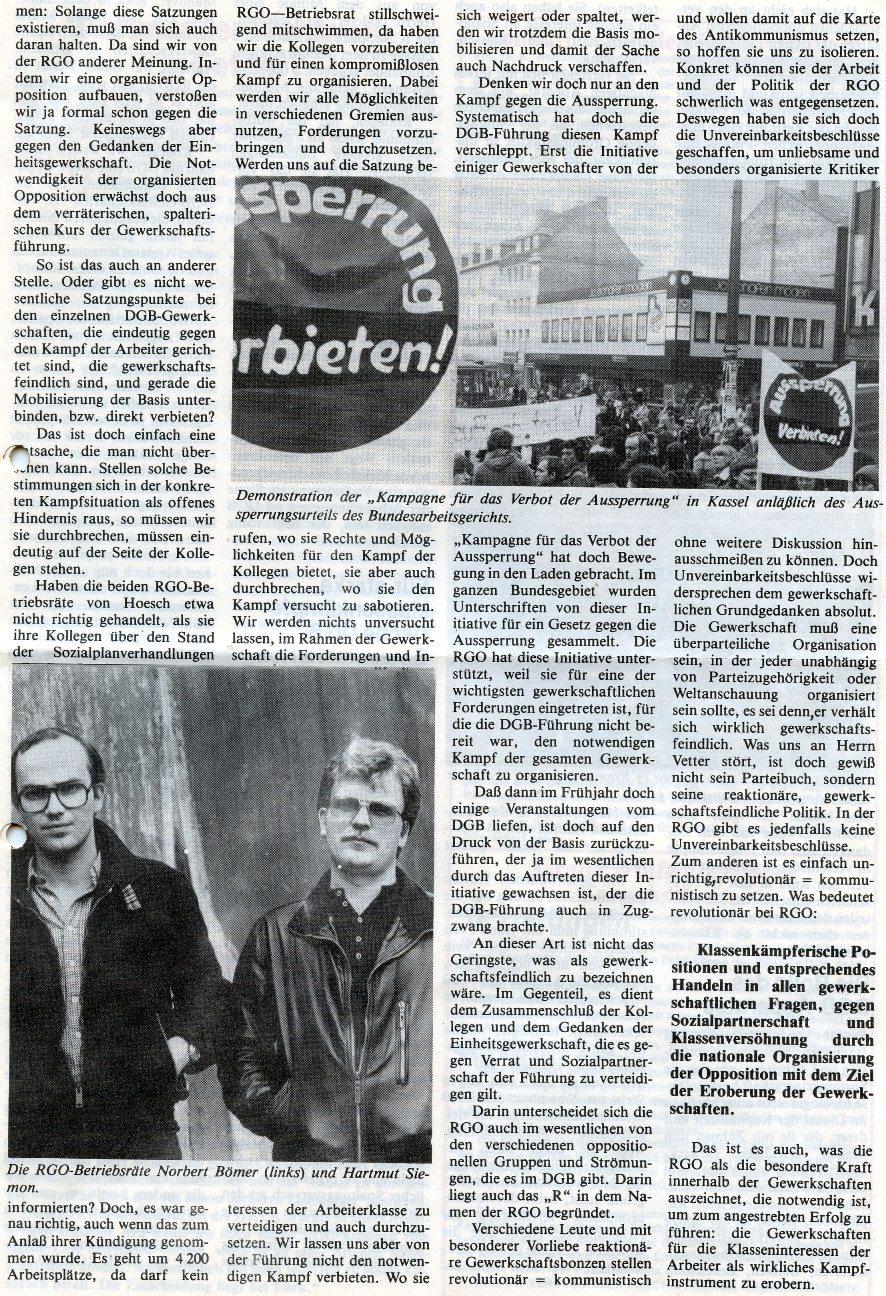 RGO_RGO_Nachrichten_1980_08_07