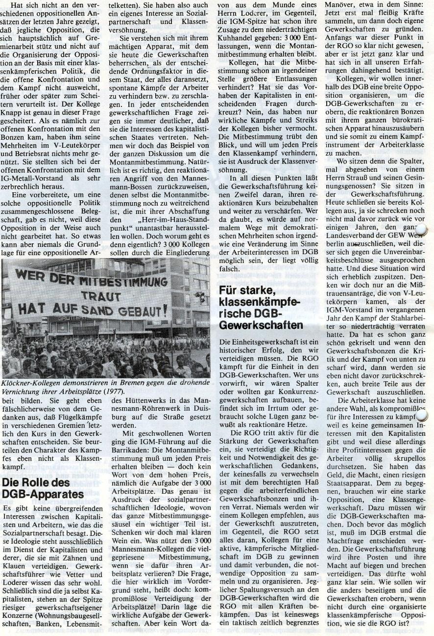 RGO_RGO_Nachrichten_1980_08_08