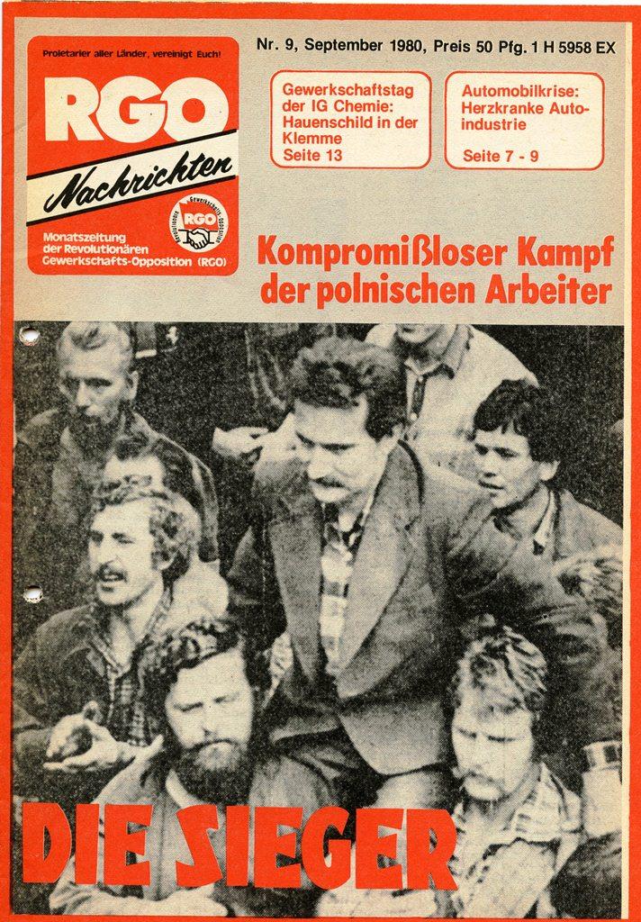 RGO_RGO_Nachrichten_1980_09_01