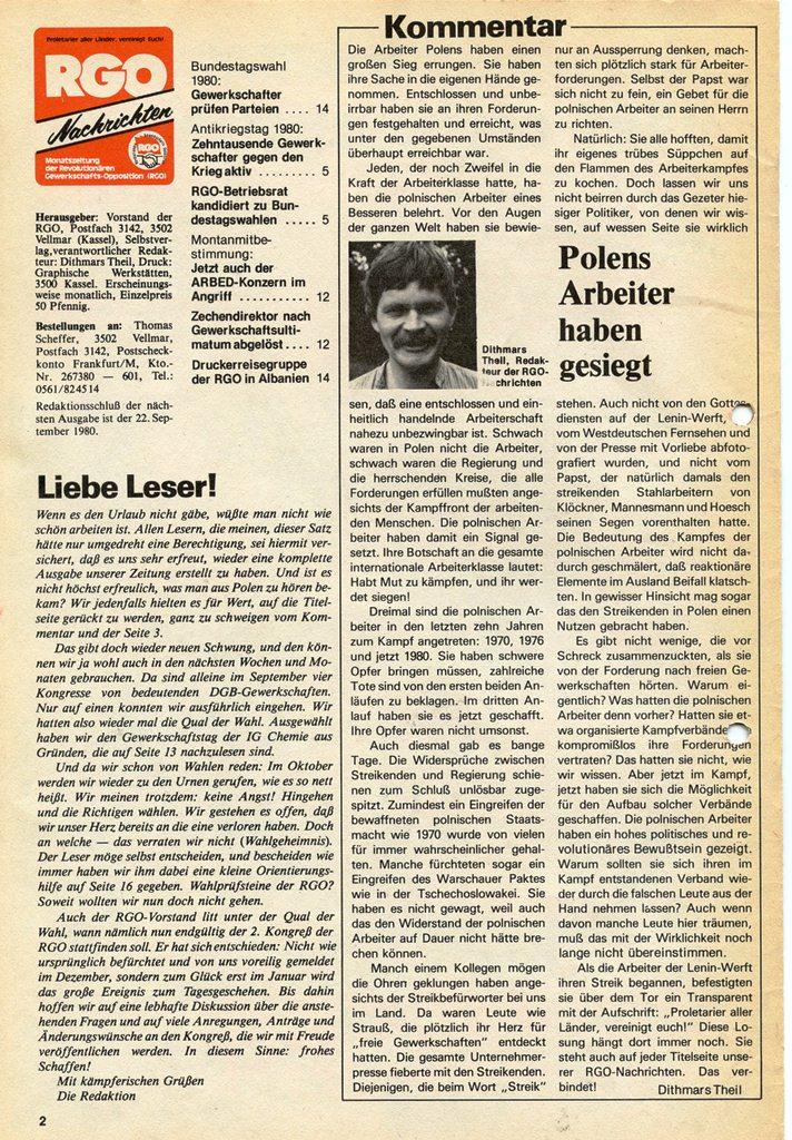 RGO_RGO_Nachrichten_1980_09_02