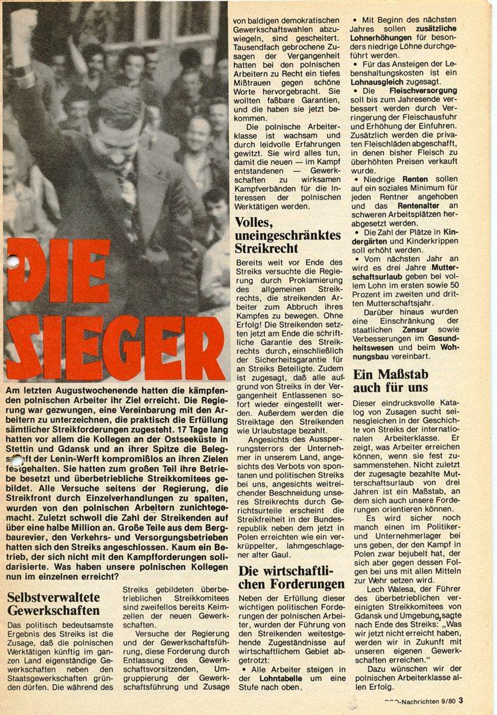RGO_RGO_Nachrichten_1980_09_03