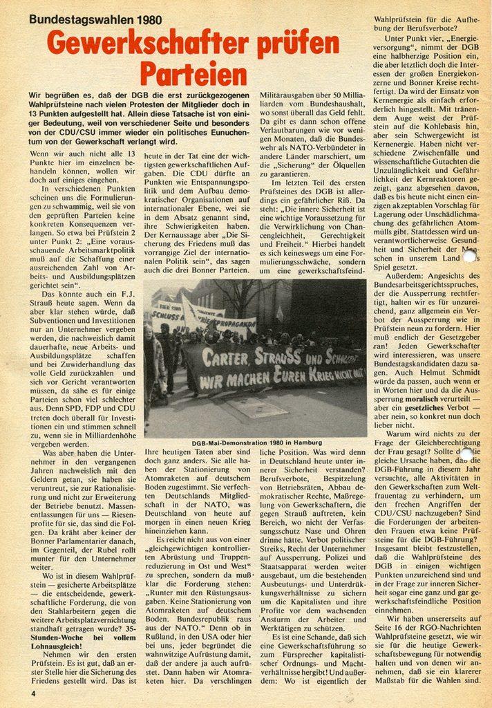 RGO_RGO_Nachrichten_1980_09_04