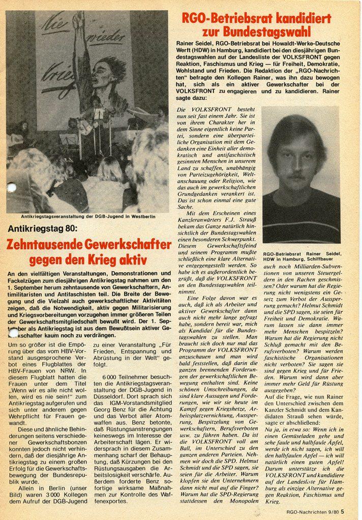 RGO_RGO_Nachrichten_1980_09_05