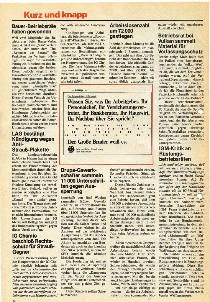 RGO_RGO_Nachrichten_1980_09_06