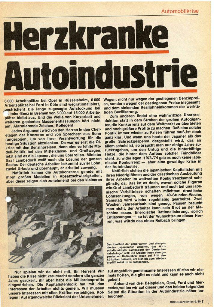 RGO_RGO_Nachrichten_1980_09_07