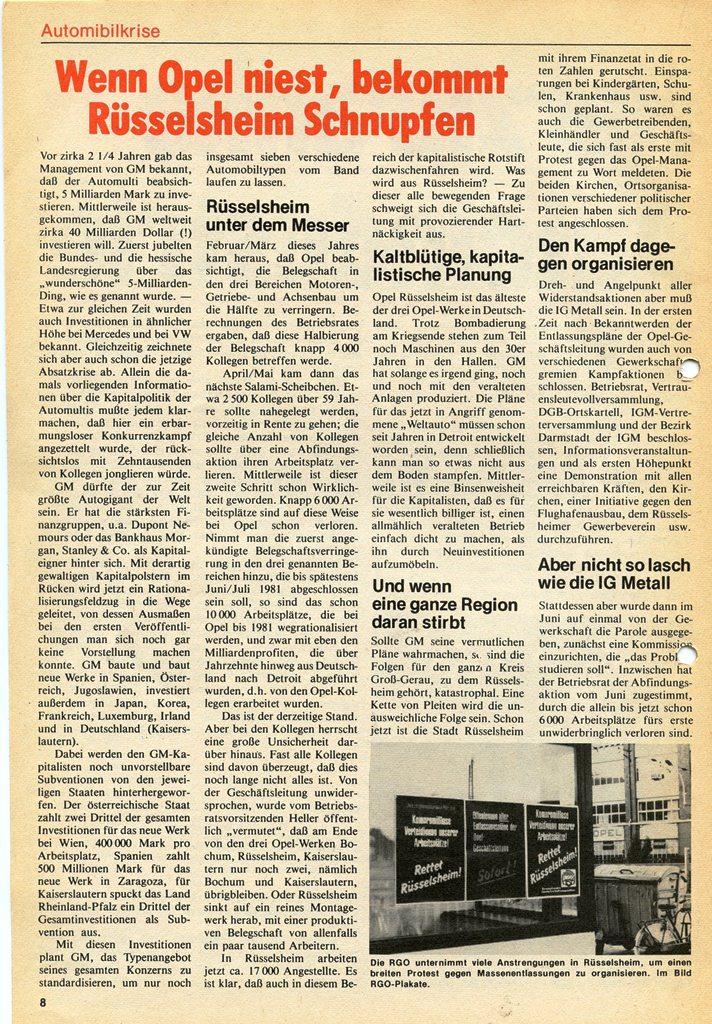 RGO_RGO_Nachrichten_1980_09_08