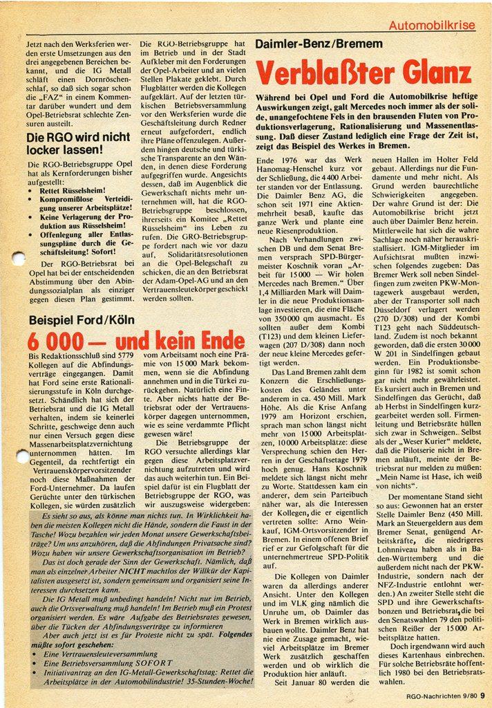 RGO_RGO_Nachrichten_1980_09_09