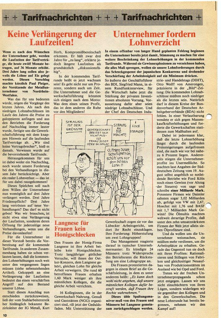 RGO_RGO_Nachrichten_1980_09_10