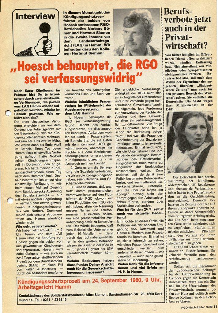 RGO_RGO_Nachrichten_1980_09_11