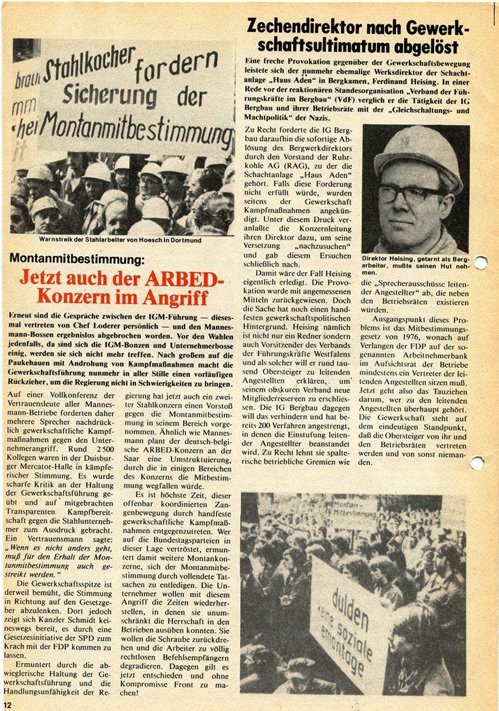 RGO_RGO_Nachrichten_1980_09_12