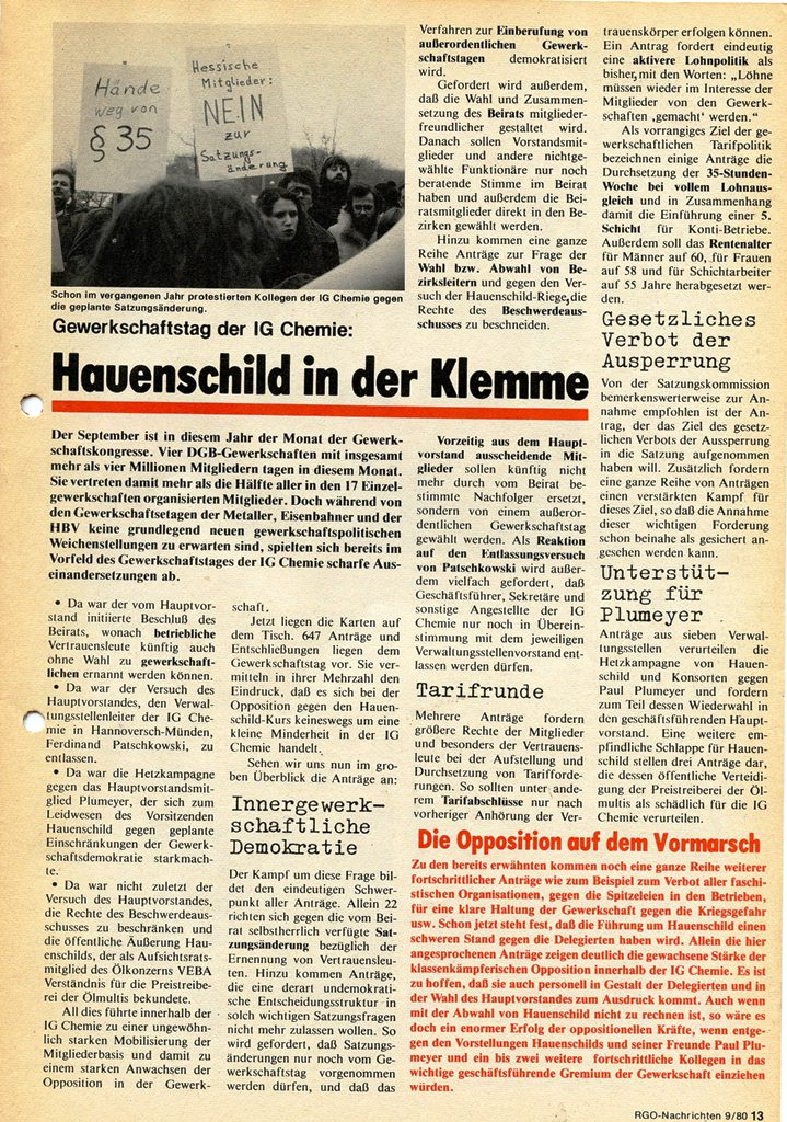 RGO_RGO_Nachrichten_1980_09_13