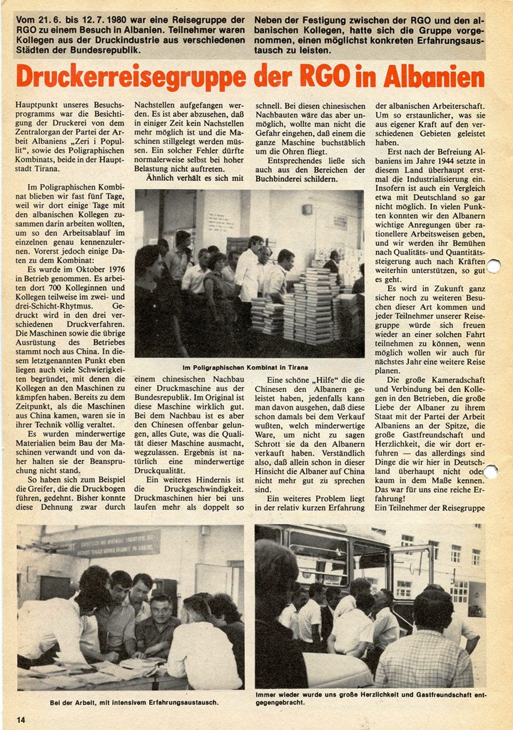 RGO_RGO_Nachrichten_1980_09_14