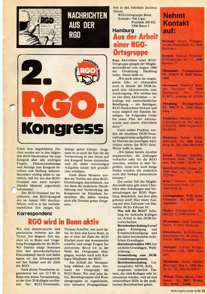 RGO_RGO_Nachrichten_1980_09_15