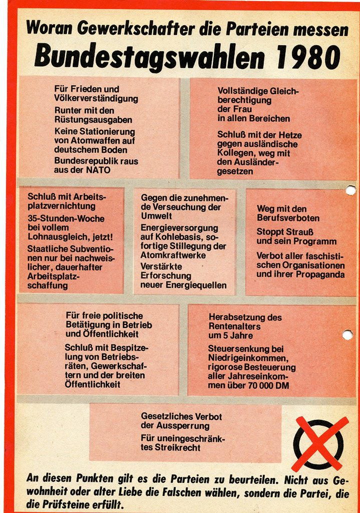 RGO_RGO_Nachrichten_1980_09_16