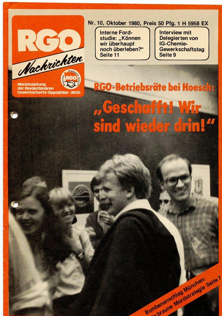 RGO_RGO_Nachrichten_1980_10_01