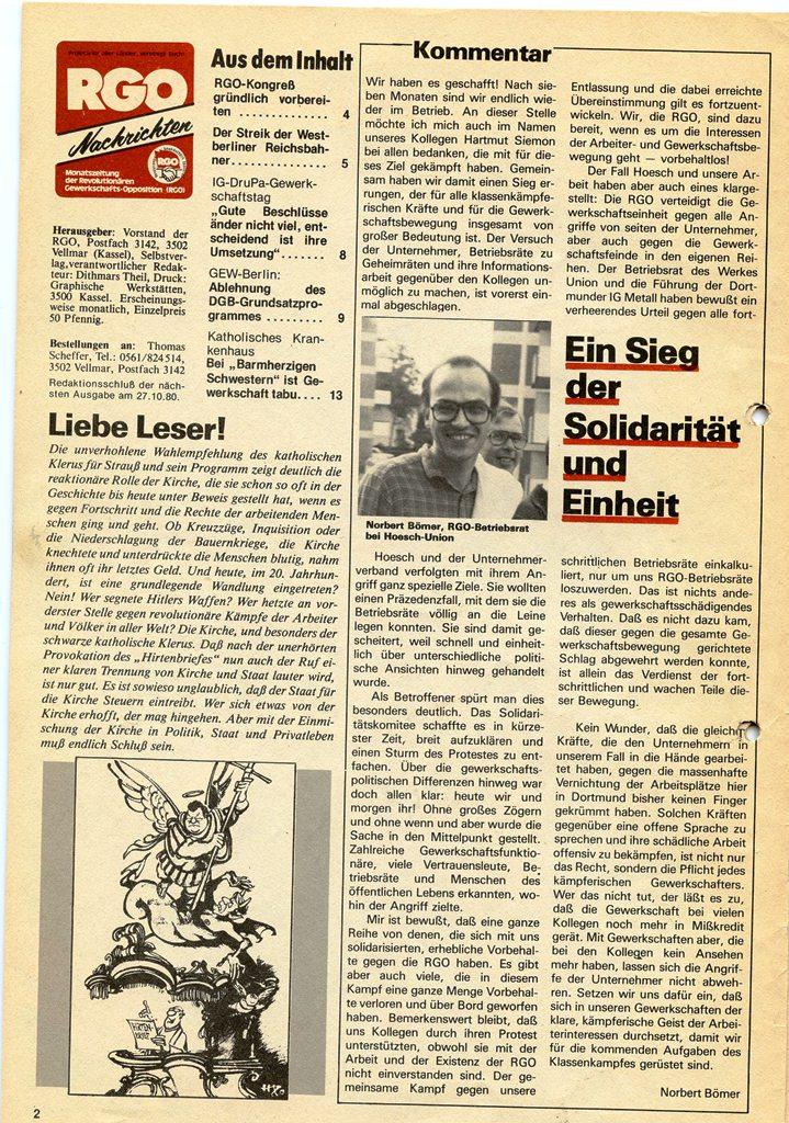 RGO_RGO_Nachrichten_1980_10_02