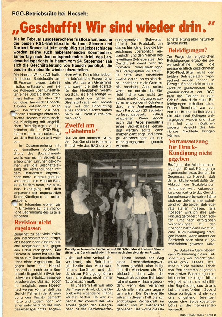 RGO_RGO_Nachrichten_1980_10_03