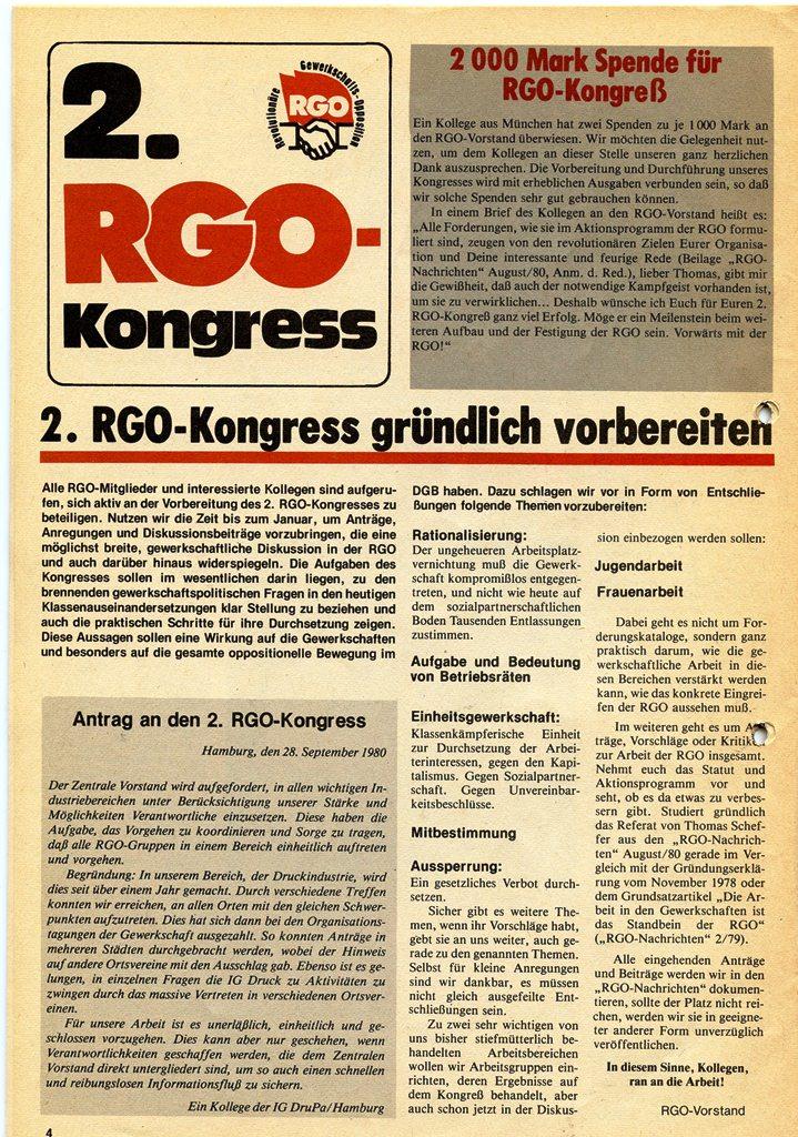 RGO_RGO_Nachrichten_1980_10_04