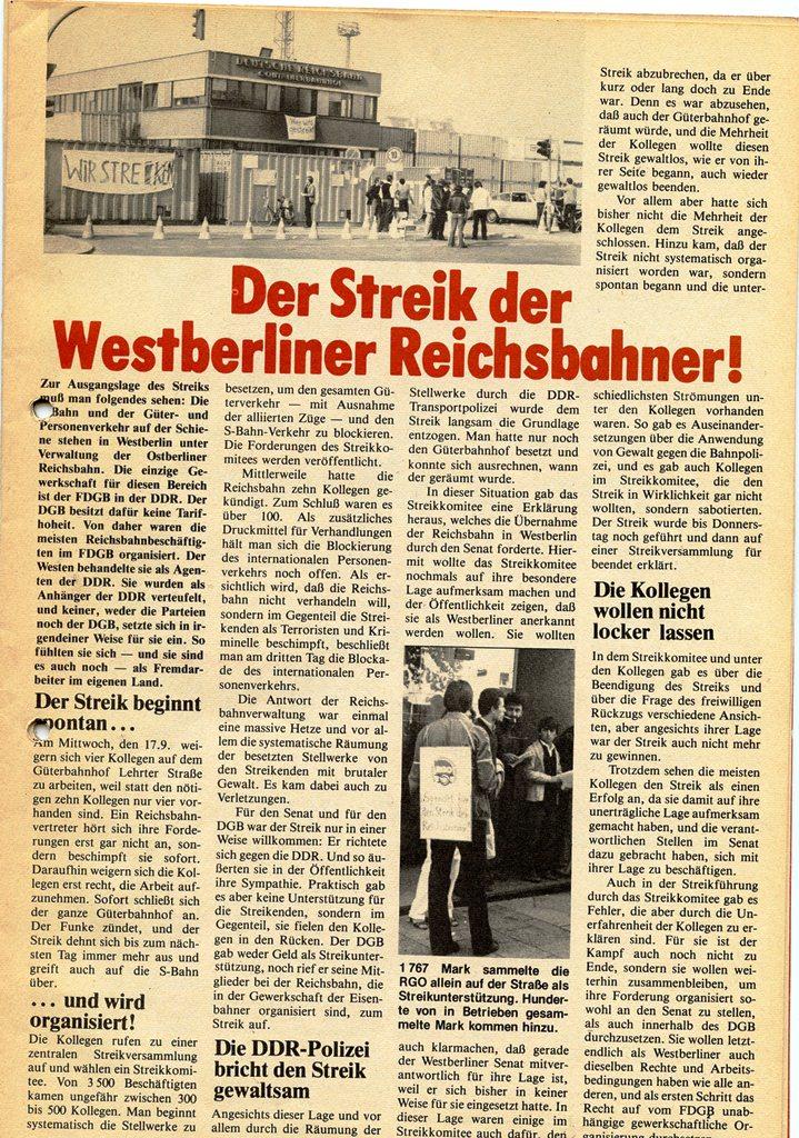RGO_RGO_Nachrichten_1980_10_05
