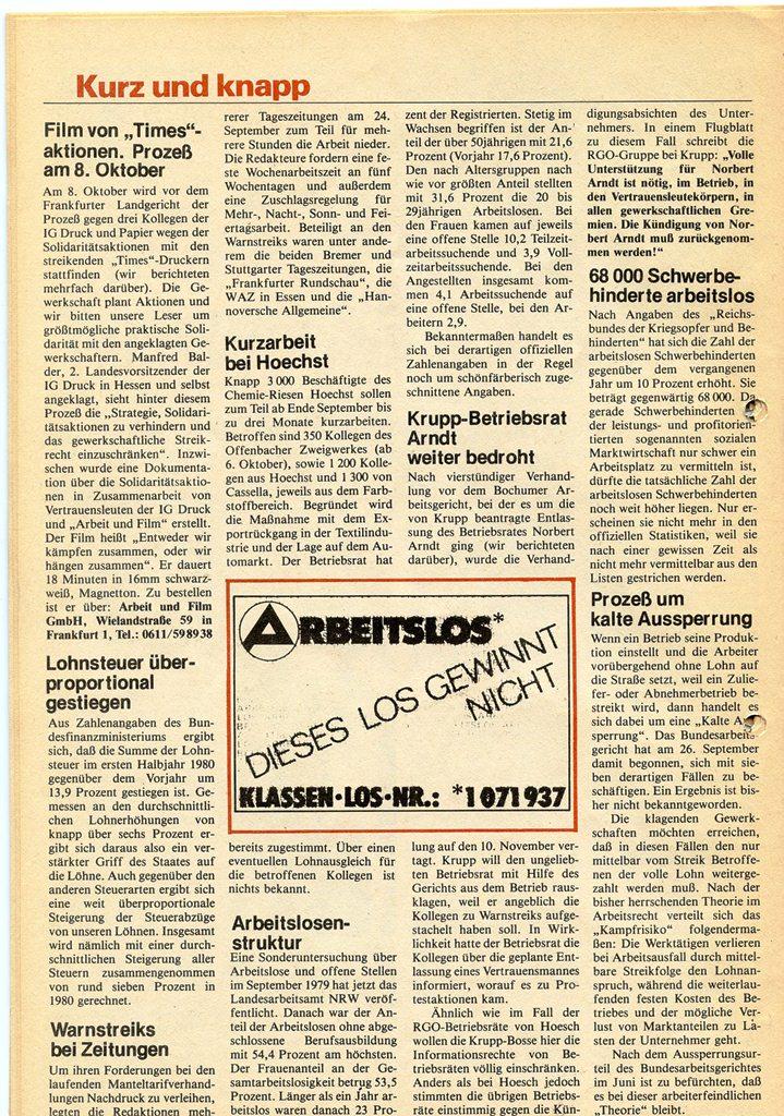 RGO_RGO_Nachrichten_1980_10_06