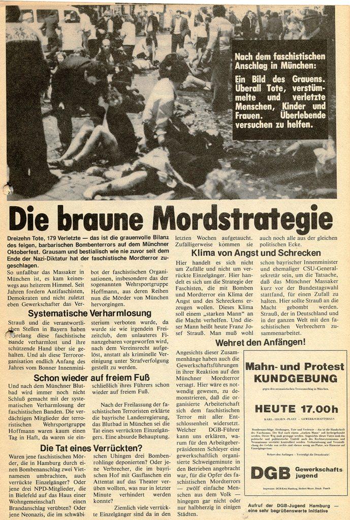 RGO_RGO_Nachrichten_1980_10_07