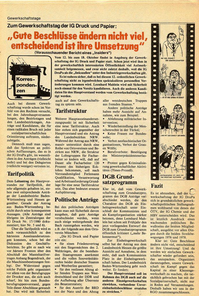 RGO_RGO_Nachrichten_1980_10_08