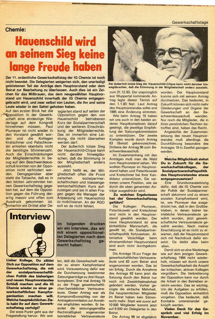 RGO_RGO_Nachrichten_1980_10_09